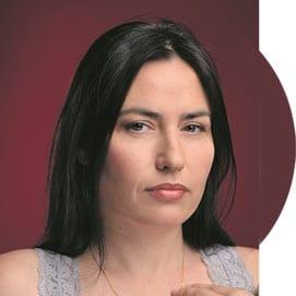 דר' מאשה הלוי, הרצאות על פוליאמוריה